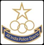 All India Police Sports Control Board